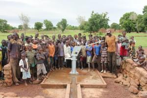 The Water Project : 6-burkinafaso9083-clean-water