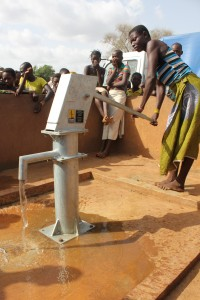 The Water Project : 6-burkinafaso9084-clean-water