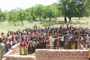 The Water Project : 6-burkinafaso9085-clean-water