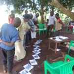 The Water Project : 6-uganda6069-training
