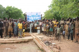 The Water Project : 7-burkinafaso9082-clean-water