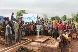 The Water Project : 7-burkinafaso9083-clean-water