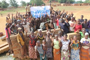 The Water Project : 7-burkinafaso9084-clean-water