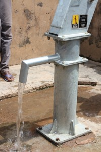 The Water Project : 7-burkinafaso9093-repaired-borehole