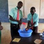 The Water Project : 7-kenya4628-training