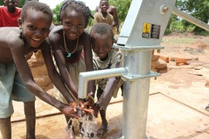 The Water Project : 8-burkinafaso9082-clean-water