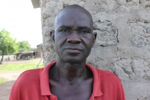 The Water Project : 8-burkinafaso9086-mr-abdoulaye-ouedraogo