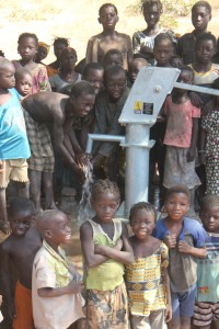 The Water Project : 9-burkinafaso9091-repaired-borehole