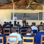 The Water Project : 1-kenya4624-training
