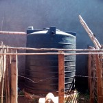 The Water Project : 11-kenya4644-5000-liters