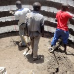 The Water Project : 12-kenya4624-construction
