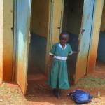 The Water Project : 13-kenya4666-latrines