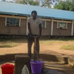 The Water Project : 21-kenya4639-primary-borehole