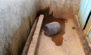 The Water Project : 22-kenya4639-urinal