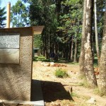 The Water Project : 23-kenya4624-finished-latrines