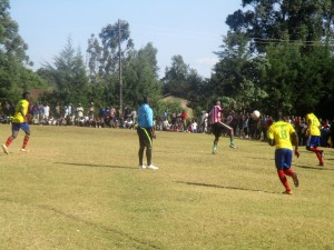 The Water Project : 3-kenya4641-sports-field