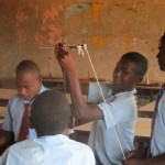 The Water Project : 4-kenya4667-students-in-the-lab