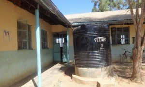 The Water Project : 4-kenya4680-3000-liter-tank