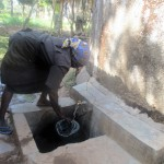 The Water Project : 7-kenya4641-water-tank