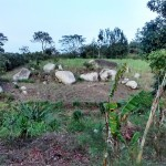 The Water Project: Mwinaya Community -  Landscape