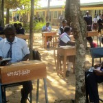 The Water Project : 8-kenya4639-not-enough-classrooms