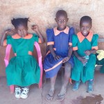 The Water Project : 8-kenya4644-early-education-students