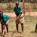The Water Project : 8-kenya4666-working