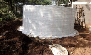 The Water Project : 9-kenya4624-construction