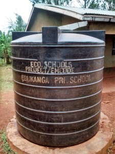 The Water Project : 9-kenya4666-3000-liter-tank