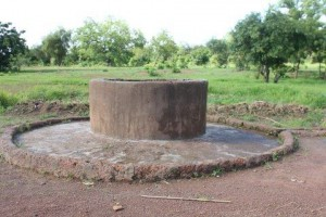 The Water Project : 1-burkinafaso9058-previous-source