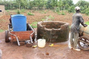 The Water Project : 1-burkinafaso9097-previous-source