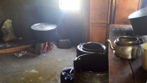 The Water Project : 11-kenya4647-inside-kitchen