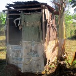 The Water Project : 11-kenya4710-latrine