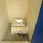 The Water Project : 11-sierraleone5106-inside-toilet