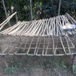The Water Project : 12-kenya4658-dish-rack