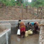The Water Project: Ekarakaveni II-Androsi Community -