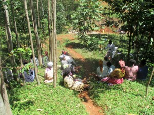 The Water Project : 2-kenya4592-training