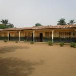 The Water Project : 2-sierraleone5106-school-building