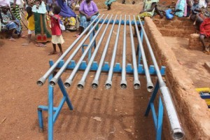 The Water Project : 3-burkinafaso9097-repair-parts