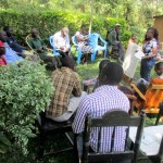 The Water Project : 3-kenya4593-training