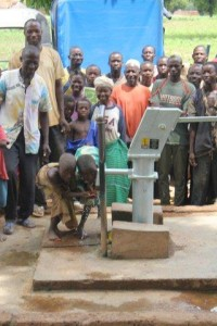 The Water Project : 4-burkinafaso9058-clean-water