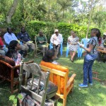 The Water Project : 5-kenya4593-training