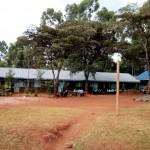 The Water Project : 6-kenya4659-school-copmound