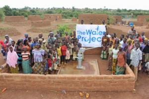 The Water Project : 7-burkinafaso9097-finished-project