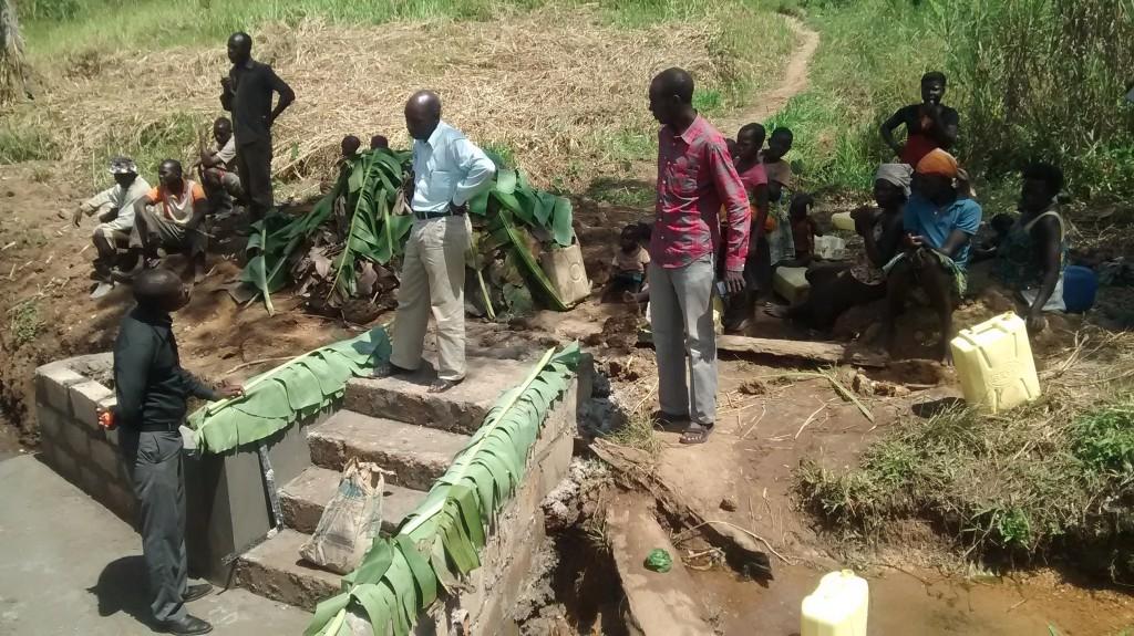 7 uganda6076 construction