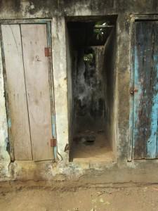 The Water Project : 9-sierraleone5104-latrine-3