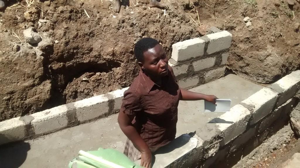 9 uganda6076 construction