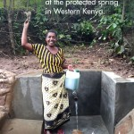 See the Impact of Clean Water - I'm a Fighter