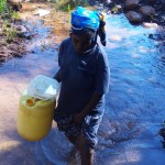 The Water Project : 1-kenya4708-mwikholo-spring