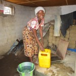 The Water Project : 11-sierraleone5110-alternative-water-source